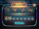 toy defense 4 sci fi screenshot small3 Солдатики. Звездный десант