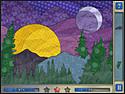 mosaic game of gods screenshot small0 Мозаика. Игры богов