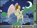 mosaic game of gods screenshot small1 Мозаика. Игры богов