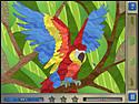 mosaic game of gods screenshot small2 Мозаика. Игры богов