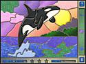 mosaic game of gods screenshot small3 Мозаика. Игры богов