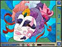 mosaic game of gods screenshot small4 Мозаика. Игры богов