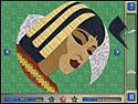 mosaic game of gods screenshot small6 Мозаика. Игры богов