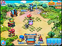 farm frenzy hurricane season screenshot small0 Веселая ферма. Сезон ураганов
