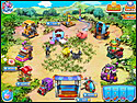 farm frenzy hurricane season screenshot small1 Веселая ферма. Сезон ураганов
