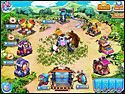 farm frenzy hurricane season screenshot small2 Веселая ферма. Сезон ураганов