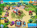 farm frenzy hurricane season screenshot small3 Веселая ферма. Сезон ураганов