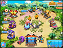 farm frenzy hurricane season screenshot small4 Веселая ферма. Сезон ураганов