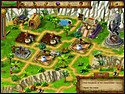 moai 2 path to another world screenshot small0 Моаи 2. Дорога в царство мертвых