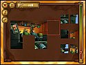 welcome to deponia the puzzle screenshot small0 Депония. Пазлы