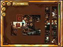 welcome to deponia the puzzle screenshot small2 Депония. Пазлы