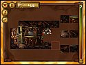 welcome to deponia the puzzle screenshot small3 Депония. Пазлы