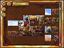 welcome to deponia the puzzle screenshot small4 Депония. Пазлы