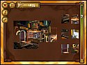 welcome to deponia the puzzle screenshot small5 Депония. Пазлы