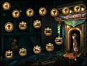 welcome to deponia the puzzle screenshot small6 Депония. Пазлы