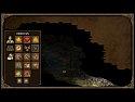 hero of the kingdom 2 screenshot small4 Герой королевства 2