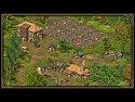 hero of the kingdom 2 screenshot small5 Герой королевства 2