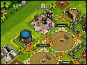 jungle wars screenshot small2 Войны джунглей