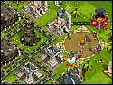 jungle wars screenshot small3 Войны джунглей