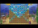 fishdom depths of time collectors edition screenshot small1 Фишдом. Глубины времени. Коллекционное издание
