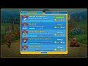 fishdom depths of time collectors edition screenshot small3 Фишдом. Глубины времени. Коллекционное издание