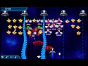 chicken invaders 5 cluck of the dark side screenshot small2 Вторжение кур 5. Темный клюв