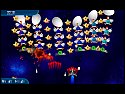 chicken invaders 5 cluck of the dark side screenshot small3 Вторжение кур 5. Темный клюв