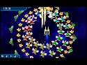 chicken invaders 5 cluck of the dark side screenshot small5 Вторжение кур 5. Темный клюв