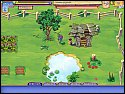 farm craft 2 screenshot small0 Farm Craft 2.Глобальный овощной кризис