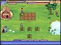 farm craft 2 screenshot small1 Farm Craft 2.Глобальный овощной кризис