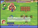 farm craft 2 screenshot small2 Farm Craft 2.Глобальный овощной кризис