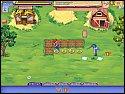 farm craft 2 screenshot small3 Farm Craft 2.Глобальный овощной кризис