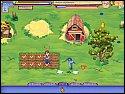 farm craft 2 screenshot small6 Farm Craft 2.Глобальный овощной кризис