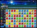 crazy balls screenshot small1 Безумные шары