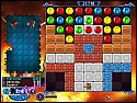 crazy balls screenshot small2 Безумные шары