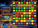 crazy balls screenshot small3 Безумные шары