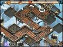 iron heart steam tower screenshot small0 Железное сердце. Паровые башни