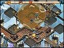 iron heart steam tower screenshot small1 Железное сердце. Паровые башни