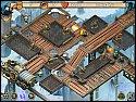 iron heart steam tower screenshot small5 Железное сердце. Паровые башни