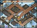 iron heart steam tower screenshot small6 Железное сердце. Паровые башни