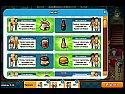 delicious emilys new beginning premium edition screenshot small1 Delicious.Новое начало. Премиум издание