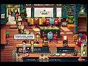 delicious emilys new beginning premium edition screenshot small6 Delicious.Новое начало. Премиум издание