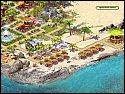 paradise beach screenshot small0 Пляжный рай