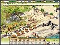 paradise beach screenshot small3 Пляжный рай