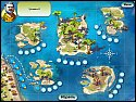 paradise beach screenshot small4 Пляжный рай