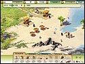 paradise beach screenshot small6 Пляжный рай
