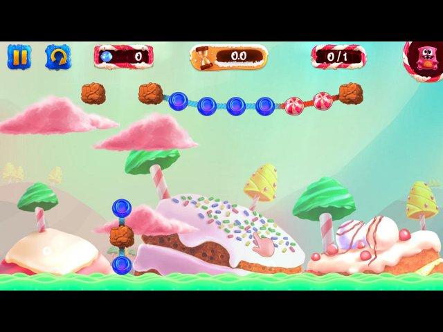 sweet n roll screenshot3 SweetnRoll