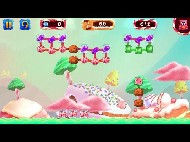 sweet n roll screenshot5 SweetnRoll