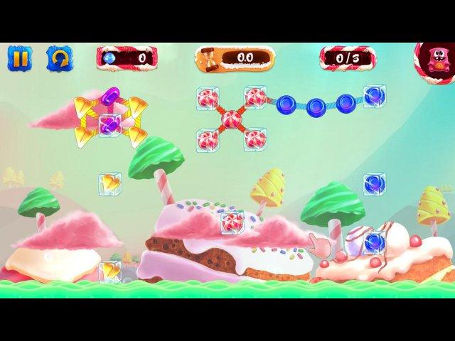 sweet n roll screenshot6 SweetnRoll