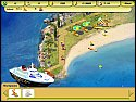 paradise beach 2 screenshot small0 Пляжный рай 2. Вокруг света